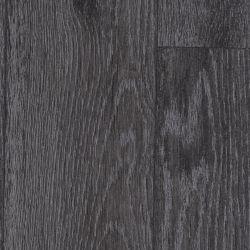 PVC padló heterogén minta 331-036