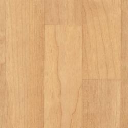PVC padló heterogén minta 331-040