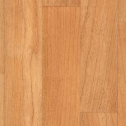 PVC padló heterogén minta 331-041