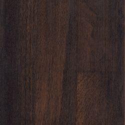 PVC padló heterogén minta 331-042