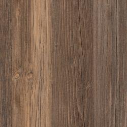 PVC padló heterogén minta 331-044