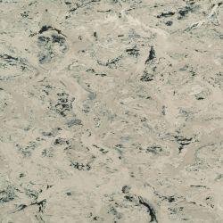 PVC padló homogén minta 2424-059