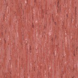 PVC padló homogén minta 411-012