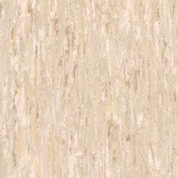 PVC padló homogén minta 411-047
