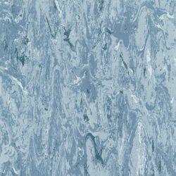 PVC padló homogén minta 424-023