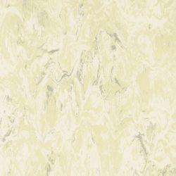 PVC padló homogén minta 424-055