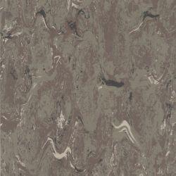 PVC padló homogén minta 424-058