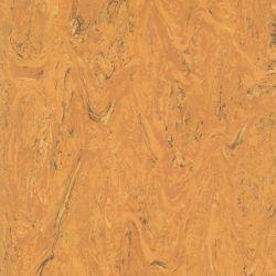 PVC padló homogén minta 424-076