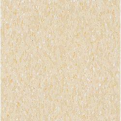 PVC padló homogén minta 51809
