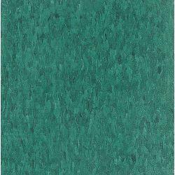 PVC padló homogén minta 51824