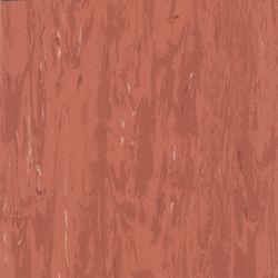 PVC padló homogén minta 521-010