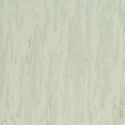 PVC padló homogén minta 521-034