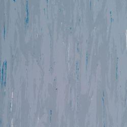 PVC padló homogén minta 521-052