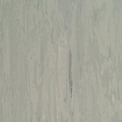 PVC padló homogén minta 521-056