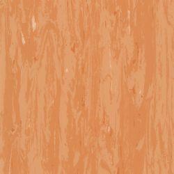 PVC padló homogén minta 521-072