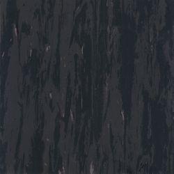 PVC padló homogén minta 521-080