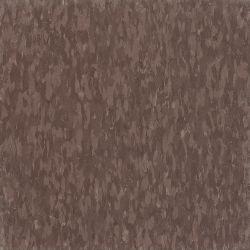 PVC padló homogén minta 57500