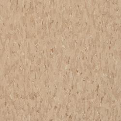 PVC padló homogén minta 57501