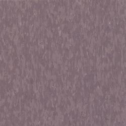 PVC padló homogén minta 57507
