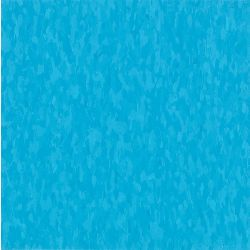 PVC padló homogén minta 57512