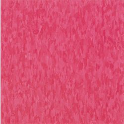 PVC padló homogén minta 57514