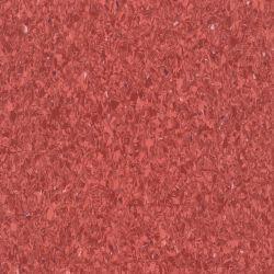 PVC padló homogén minta 726-015