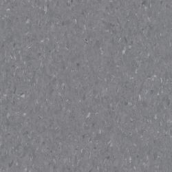 PVC padló homogén minta 885-302