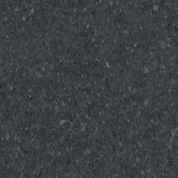 PVC padló homogén minta 885-303