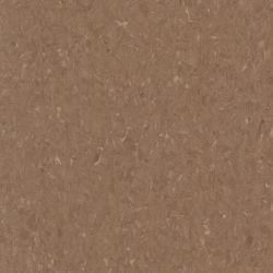 PVC padló homogén minta 885-318