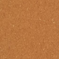 PVC padló homogén minta 885-324