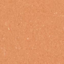 PVC padló homogén minta 885-338