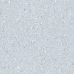 PVC padló homogén minta 885-349