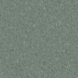 PVC padló homogén minta 885-360