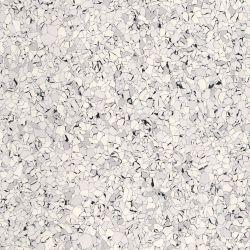 PVC padló homogén minta 921-001