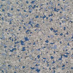 PVC padló homogén minta 921-024