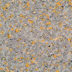 PVC padló homogén minta 921-074