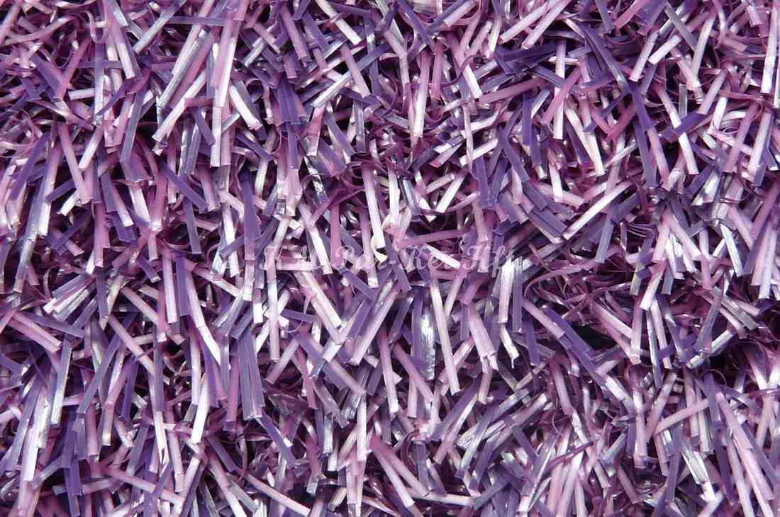 színes műfű kültéri burkolat 06, lila