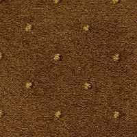 szőnyegpadló minta cl lo 150