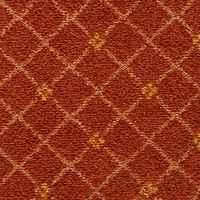 szőnyegpadló minta cl pa 219