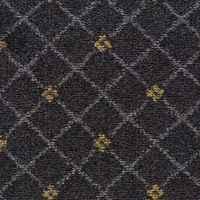 szőnyegpadló minta cl pa 320