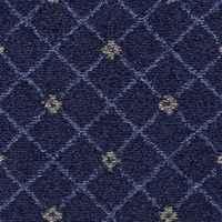 szőnyegpadló minta cl pa 419
