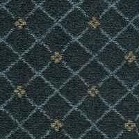szőnyegpadló minta cl pa 520
