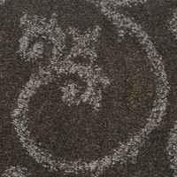 szőnyegpadló minta cl vi 146