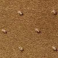 szőnyegpadló minta co af 159