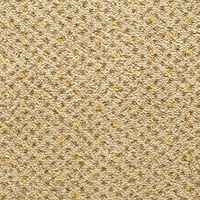 szőnyegpadló minta co am 105
