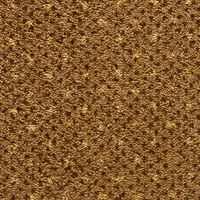 szőnyegpadló minta co am 148