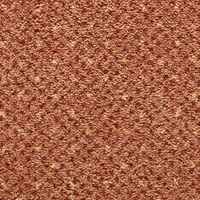 szőnyegpadló minta co am 215