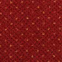 szőnyegpadló minta co am 233