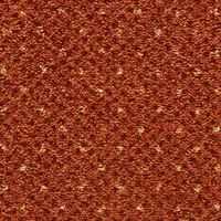 szőnyegpadló minta co am 248