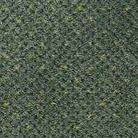 szőnyegpadló minta co am 573
